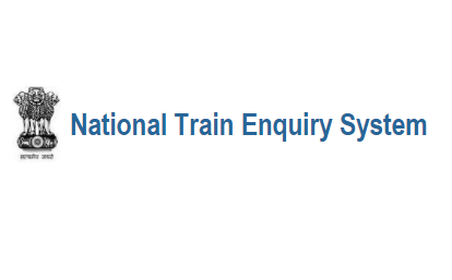 national train enquiry system-ntes