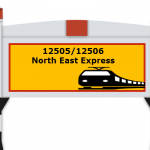 north-east-express