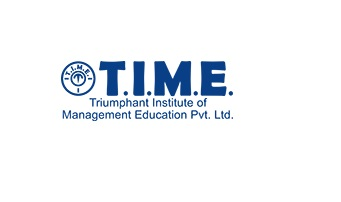 time institute logo