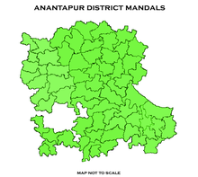 Anantapur_district
