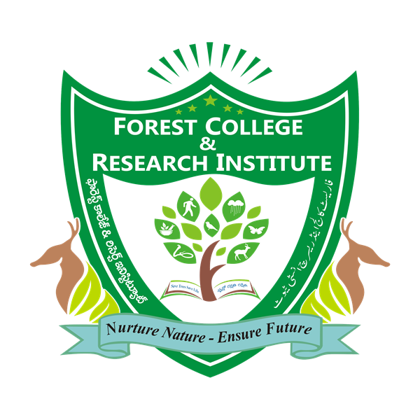 Forest College and Research Institute of Telangana State