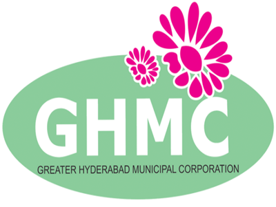 Greater-Hyderabad-Municipal-Corporation-GHMC
