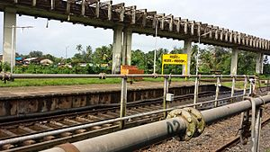 Madgaon_junction_railway_station