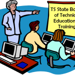 TS State Board of Technical Education & Training