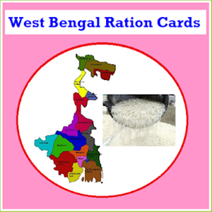 West_Bengal_Ration_Card