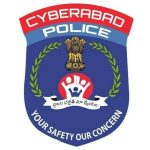 cyberabad-police