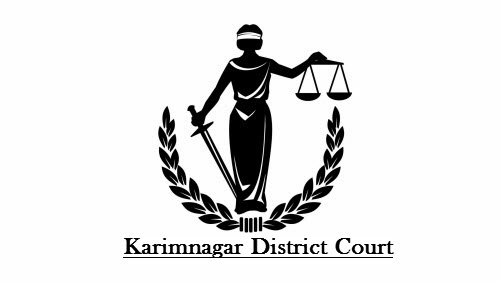 india-district-courts-6
