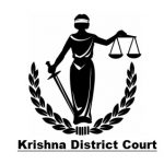 Krishna district court