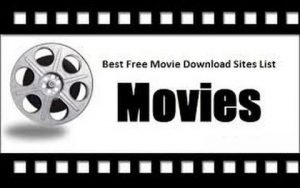 movie rulz movies download