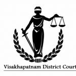 visakhapatnam district court