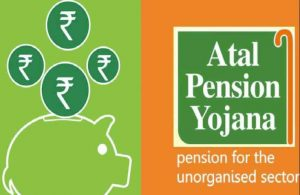 Atal Pension Yojana scheme requirements