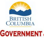 BC government jobs image