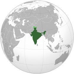 India_(orthographic_projection).