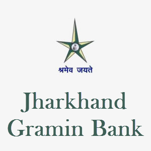 Jharkhand Gramin Bank