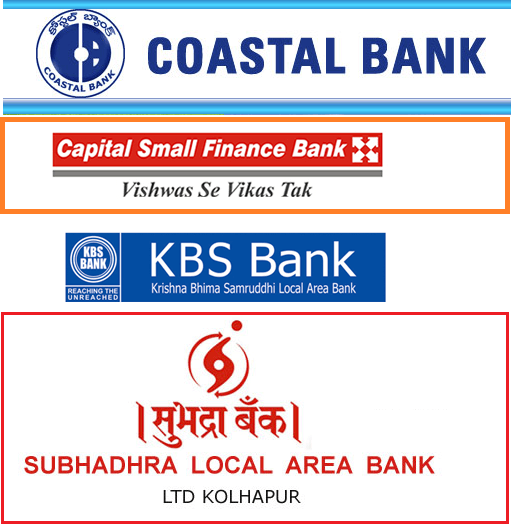 Local Area Banks in India