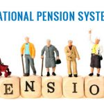 National-Pension-Scheme