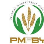 PMFBY image