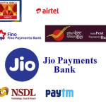 Payment banks in india
