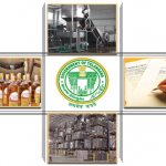 Telangana State Beverages Corporation Limited