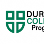 durham college programs