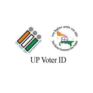 election commission of UP