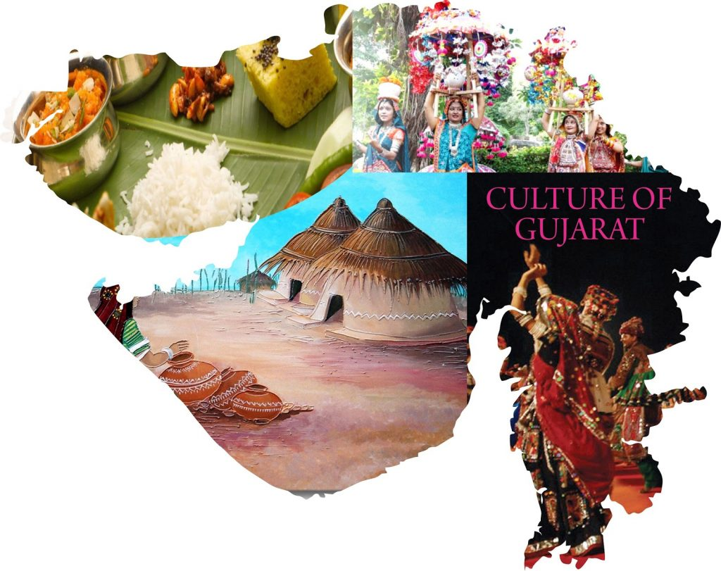 every-tradition-and-culture-of-gujarat