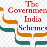 government of India schemes