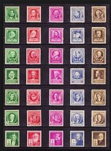 india post stamps