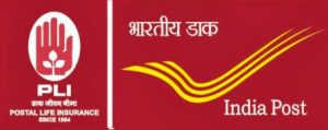 india post insurance