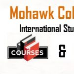 mohawk international student program and fees