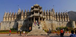 Dilwara Temple mount abu