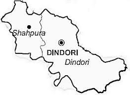 Dindori district
