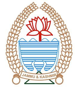department of jammu and kashmir affairs