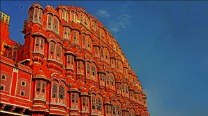 ,incredible rajasthan