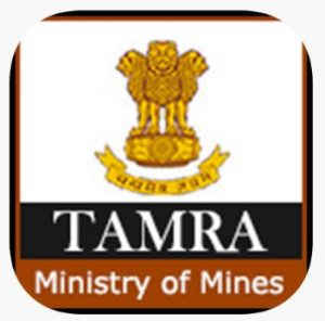 mines and minerals act