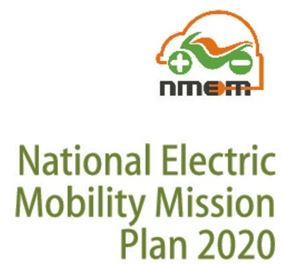 national electric mobility mission plan