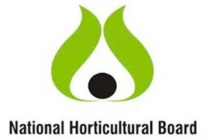 national horticulture board1