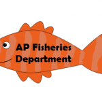 AP Fisheries Department