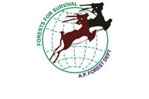 AP Forest Department