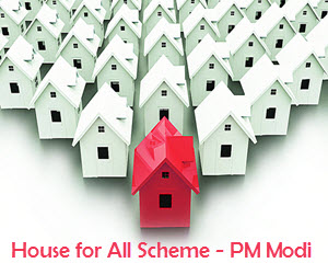 House for All Scheme