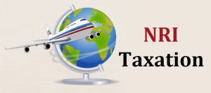 How NRIs can file their India tax returns