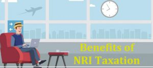 benefits of taxation
