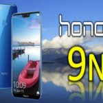 honor 9n flash sale