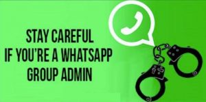 whatsapp daily forward message limit