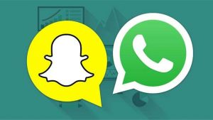 whatsapp new feature share chat self destruct feature