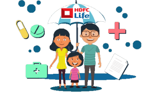 Best HDFC Life Insurance Health Plans