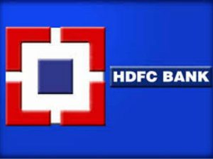 HDFC Life Easy Health Plan