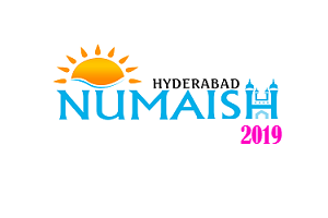 How to Participate in Hyderabad Exhibition