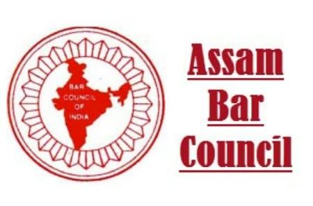 bar council of assam