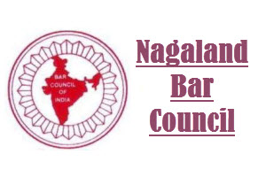 bar council of nagaland website